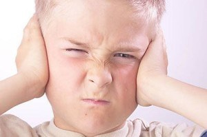 Chronic Lower Back Pain In Children?(Part 20)